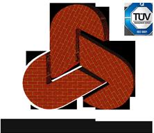 Referencia Építőipari Kft. logo