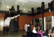 - OTP, Törökszentmiklós (1995)